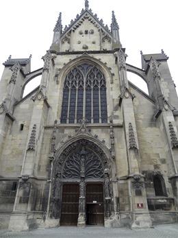 2017.10.23-123 basilique Saint-Remi