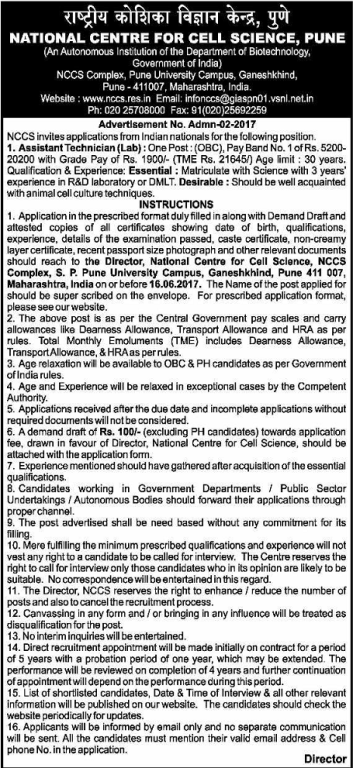 [NCCS-Pune-Notification-2017-www.indgovtjobs.in%5B2%5D]