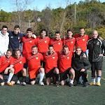 partido entrenadores 014.jpg