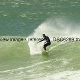 _DSC6289.thumb.jpg