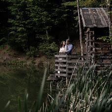 Wedding photographer Nataliya Samorodova (samorodova). Photo of 30.08.2017