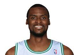Keyon Dooling Net Worth, Income, Salary, Earnings, Biography, How much money make?