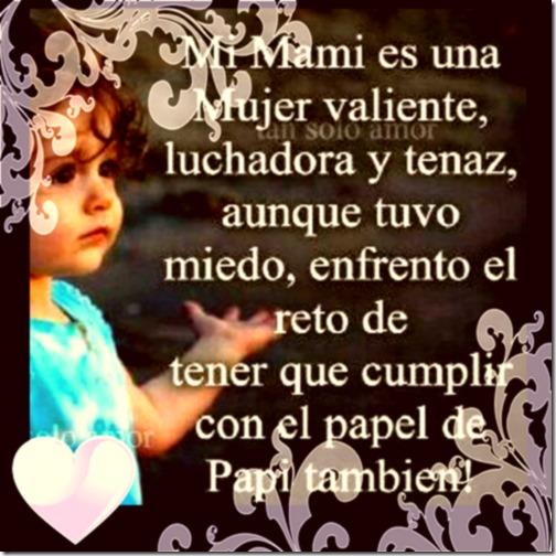 dia de  la madre felicidades mama (12)