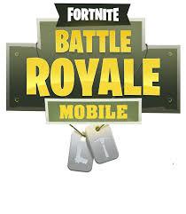 Mobil Fortnite | Play Store'dan Kaldırıldı