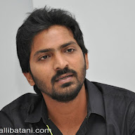 Vaibhav Photos