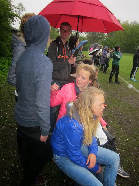 Aalborg City Cup 2015 - IMG_3602.JPG