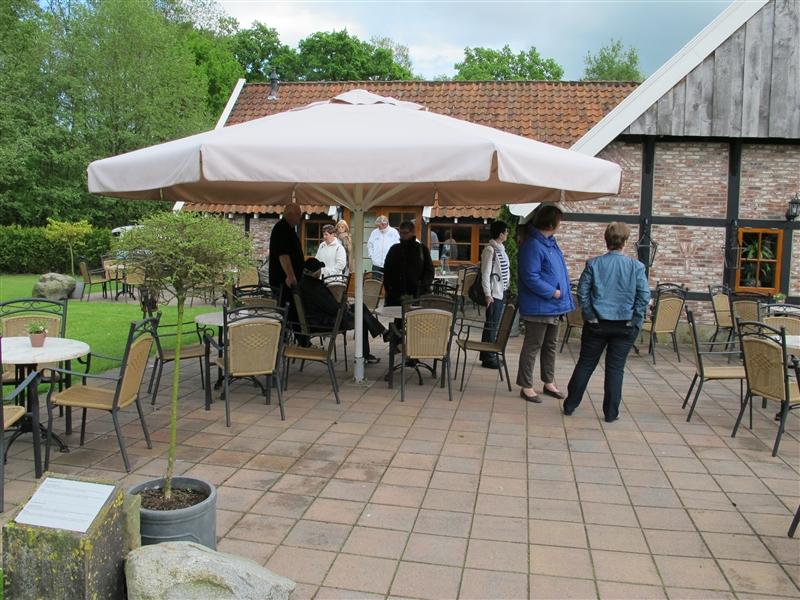 Weekend Twente 1 2012 - IMG_0202.jpg