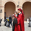 San Marino 2013 - Rudi Pichler
