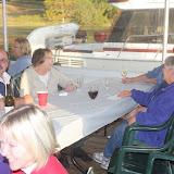 2011 Wine & Dine - IMG_8415.JPG