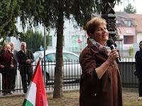 09 - Szili Katalin.JPG
