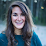 Marisa Jaffe's profile photo