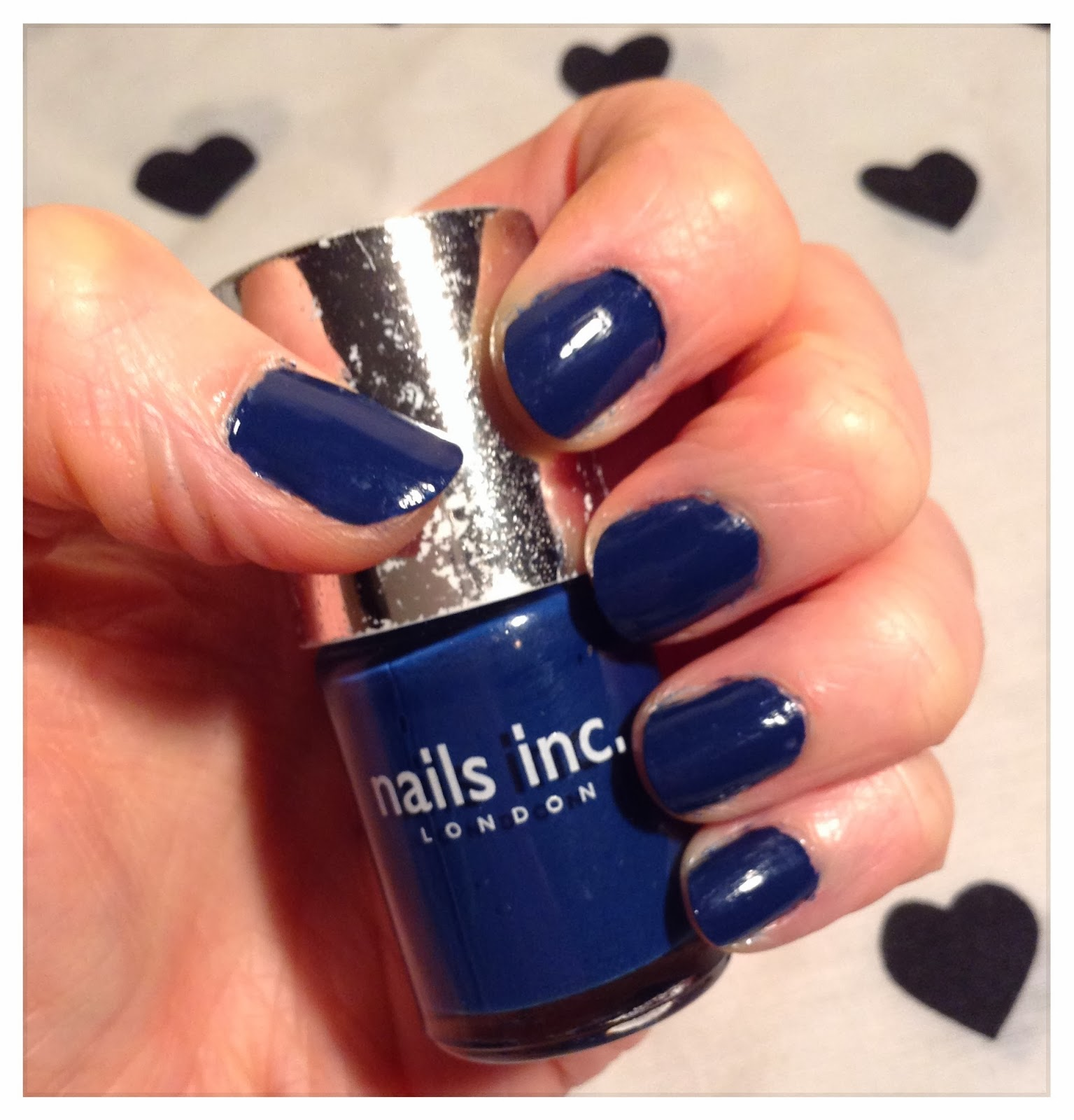 Nails-Inc-The-Serpentine