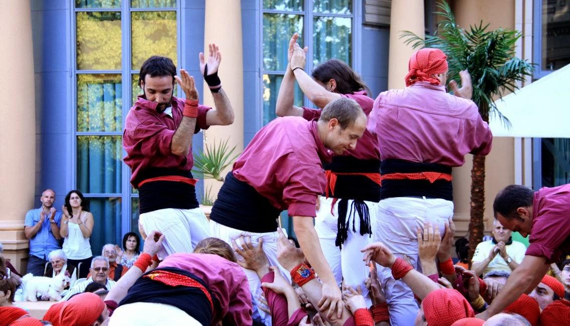 Aplec del Caragol 28-05-11 - 20110528_148_4d7_Lleida_Aplec_del_Cargol.jpg