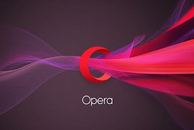 Opera-browser-ads-blocker