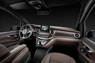 2014-Mercedes-V-Serisi-24