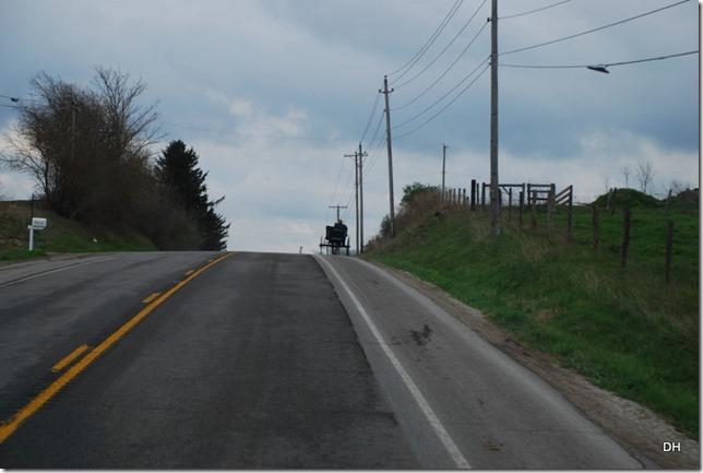 04-22-16 B Border US30-205-77-70 (10)