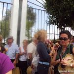 PeregrinacionAdultos2012_048.JPG