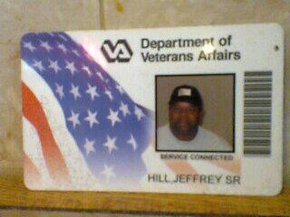 Jeffery Hill