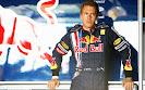Sebastian Vettel, Red Bull