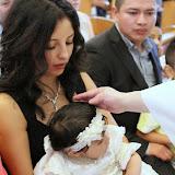 July Baptism - IMG_1307.JPG