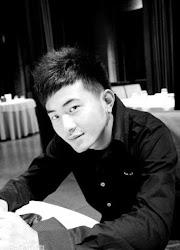 Cheng Junwen China Actor