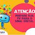 Seja Digital realiza Feirão Digital neste fim de semana no Cariri Garden Shopping