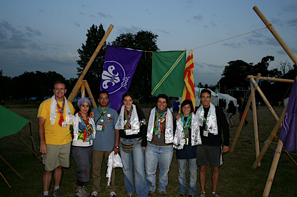 Jamboree Londres 2007 - Part 1 - WSJ%2B12th%2B088.jpg