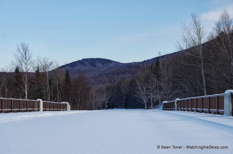 Vermont - Winter 2013 - IMGP0581.JPG
