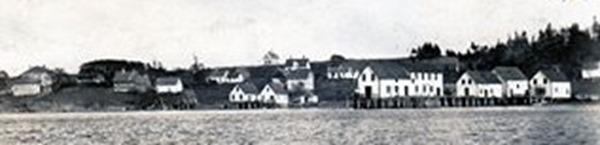 1-Welshpool view