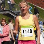 13.05.12 SEB 30. Tartu Jooksumaraton - AS20120513TJM_V090.jpg