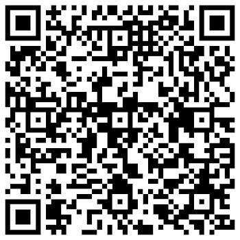 QR code site
