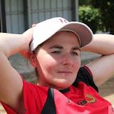 Coupe Féminine 2011 - IMG_0716.JPG