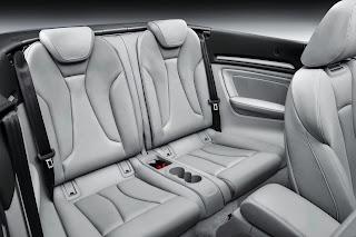 Yeni-Audi-A3-Cabriolet-2014-07