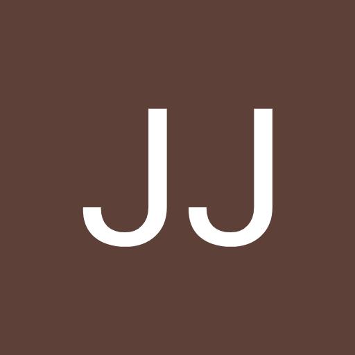 JJ Gm avatar