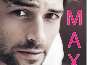 Review: Max (Cold Fury #6) by Sawyer Bennett