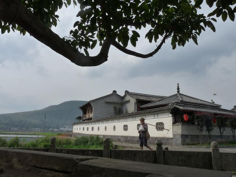 Chine .Yunnan,Menglian ,Tenchong, He shun, Chongning B - Picture%2B741.jpg