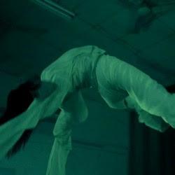 Ритуал голодного призрака (2014) Kinopoisk.ru-Hungry-Ghost-Ritual-2488511
