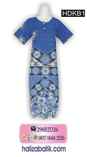 baju online, baju batik modern, motif batik sederhana