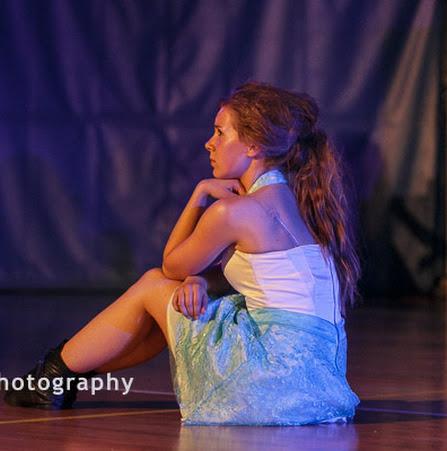 Han Balk Dance by Fernanda-3184.jpg