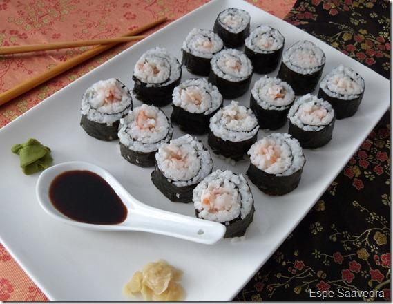 especial asia lidl espe saavedra (1)