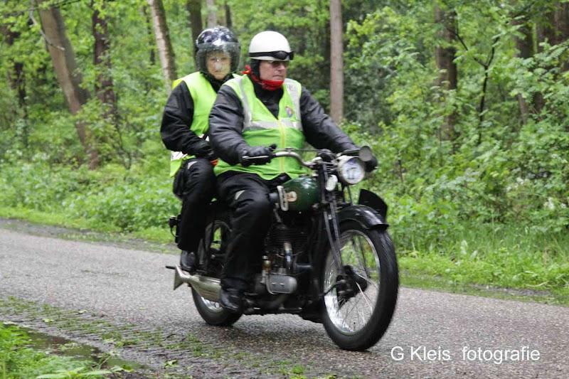 Oldtimer motoren 2014 - IMG_1020.jpg
