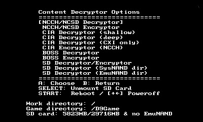 decrypt9_decript02.jpg