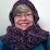 Janet McCord's profile photo