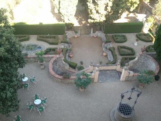 Casa per Ferie Villa Agape - Suore Stabilite della Carità