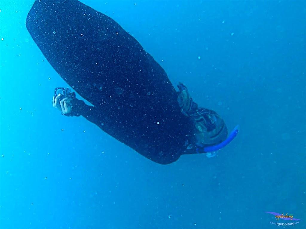 pulau harapan, 6-7 juni 2015 gopro 030