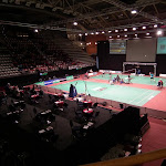 Duch-Open zat.13-10-2012 (Halve-finales)