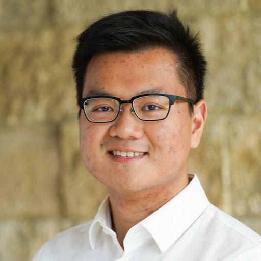Nathan Yap
