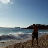Hawaii Day 6 - 100_7701.JPG