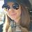 Naomi Prater's profile photo