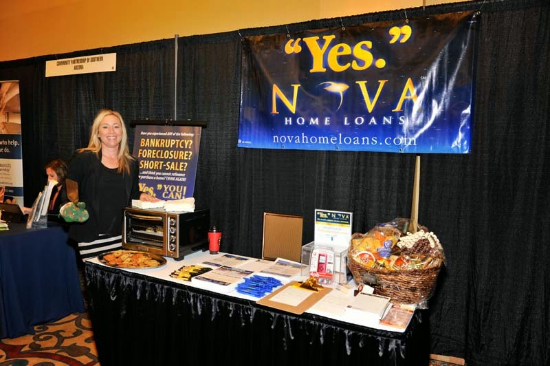 2014 State of the State and Multi-Chamber Business Expo - 140114-TucsonChamber-StateOfState-014.jpg